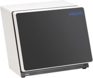D800 D810 Scanner