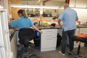 waterside-dental-lab-09