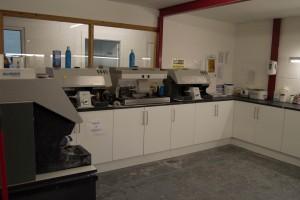 waterside-dental-lab-10